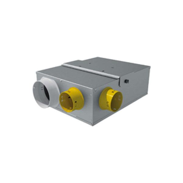Dynair-multibox-EC