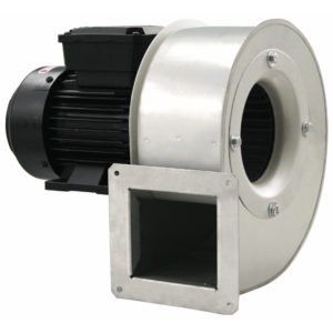 dynair-DIC-INOX-centrifugal-fans-in-stainless-steel