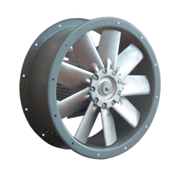 dynair-cc-hp-ventilation