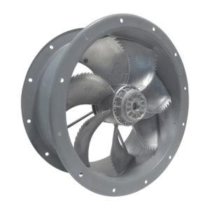 Dynair-CCZ-Kompakt-és-nagy -hatékonyságú-axiális-ventilátor