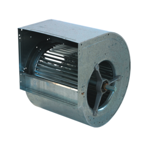 dynair-da-t-round-duct-backward-bladed-centrifugal-fan
