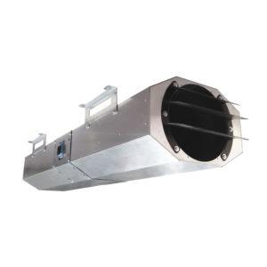 Dynair-JET-FANS-CC-JD-LP-Axial-impulse-fans-Low-profile-shape