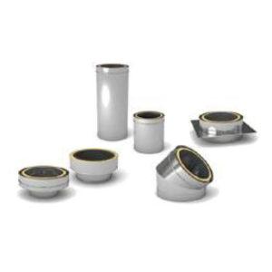 Dynair-REIDUCT-C-aeraulic-circular-ducting-EI120