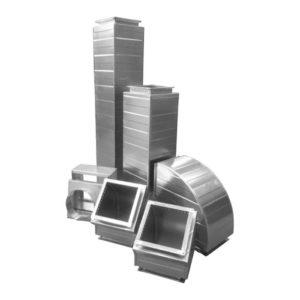 Dynair-REIDUCT-Q-aeraulic-square-ducting-El120