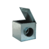 Dynair-SS-BOX-super-silent-cabinet-fans
