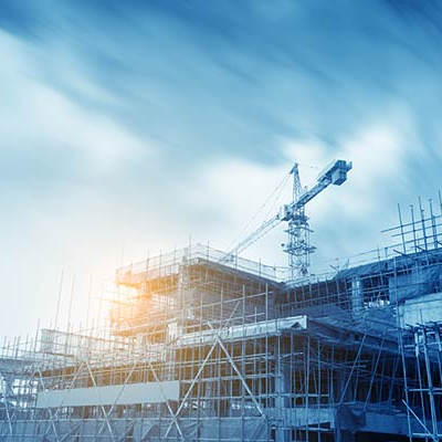 Ipari és épületszellőztető ventilátorok - Standard levegő