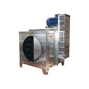 dynair-BOX-T-HT-Hő-és-füstelszívó-radiálventilátor-700