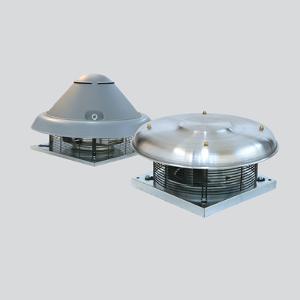dynair-centrifugal