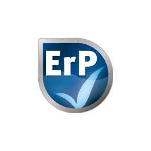 ErP validation